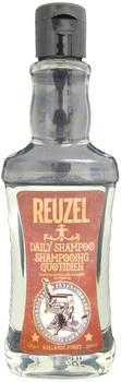 reuzel-daily-shampoo-350ml