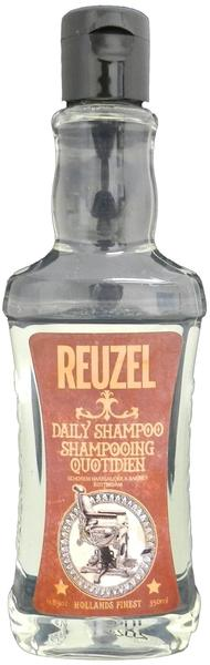 Reuzel Daily Shampoo (350ml)