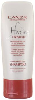 lanza-healing-colorcare-shampoo-50-ml