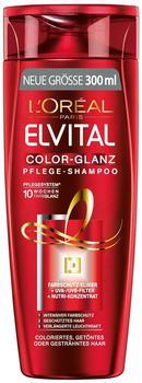 loreal-paris-loreal-elvital-shampoo-color-glanz-3er-pack-3-x-300-ml