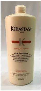 Kérastase Nutritive Bain Magistral (1000ml)