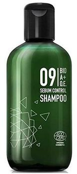 Great Lengths BIO A+O.E. 09 Sebum Control 250 ml