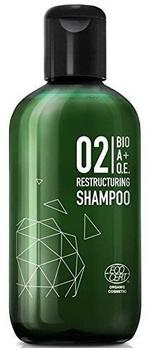 Great Lengths Bio A+O.E. 02 Restructuring 250 ml