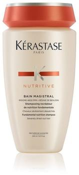 kerastase-nutritive-bain-magistral-250-ml