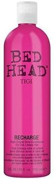 Tigi Bed Head Recharge Conditioner (750ml)