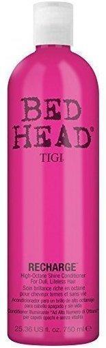 Tigi Bed Head Recharge Conditioner (750ml)