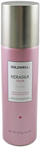 Goldwell Kerasilk Color Gentle Dry Shampoo (200ml)