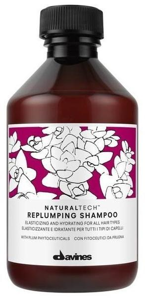 Davines Replumping Shampoo 100 ml