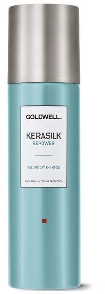 Goldwell Kerasilk Repower Volume Dry Shampoo (200ml)