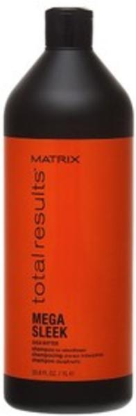 Matrix Total Results Sleek Shampoo (1000ml)