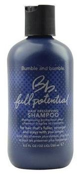 Bumble and Bumble Full Potential 250 ml