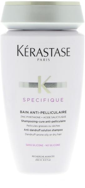 Kérastase Spécifique Bain Anti Pelliculaire (250ml)
