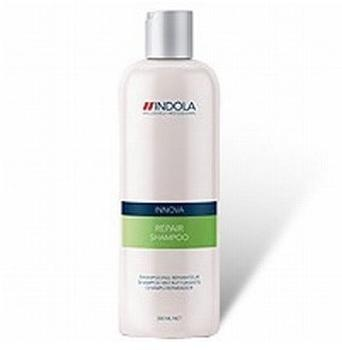 Indola Innova Repair Shampoo (1500ml)