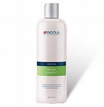 Indola Innova Repair Shampoo (1500ml)