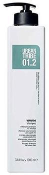 urban-tribe-012-volume-shampoo-1000ml