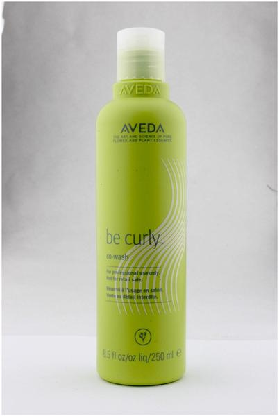 Aveda Be Curly Co-Wash (250 ml)