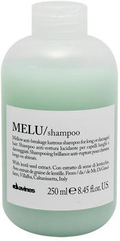 Davines Melu Shampoo 250 ml