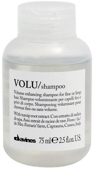 Davines Essential HaircareVolu 75 ml