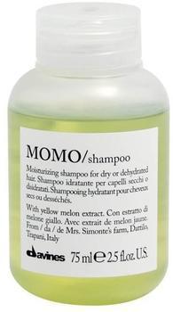 Davines Momo Shampoo (75ml)