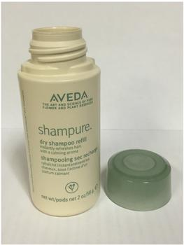 Aveda Shampure Dry Shampoo Refill (56g)