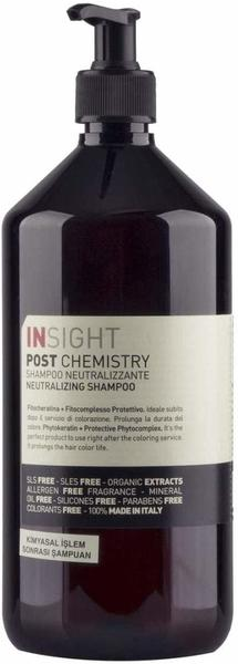 Insight Neutralizing Shampoo (900 ml)