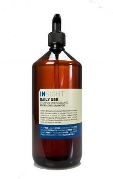 Insight Energizing 1000 ml