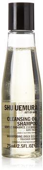 shu-uemura-cleansing-oil-shampoo-75-ml
