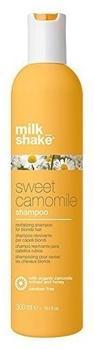 milk_shake Sweet Camomile Conditioner (300 ml)