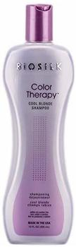 farouk-color-therapy-cool-blonde-shampoo-355ml