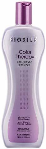 Farouk Color Therapy Cool Blonde 355 ml
