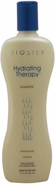 Farouk Biosilk Silk Therapy Shampoo 355 Ml