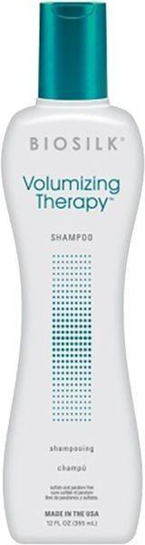 Biosilk Volumizing Therapy Shampoo (1006 ml)