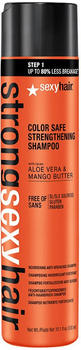 sexyhair-strong-strengthening-shampoo-300-ml