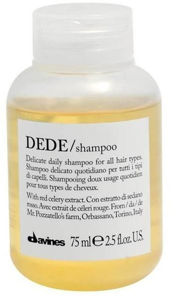 Davines Essential Hair Care Dede 75 ml