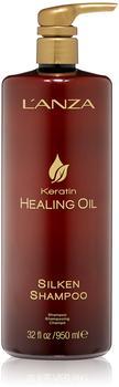 lanza-keratin-oil-shampoo-1000-ml