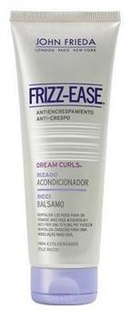 John Frieda Frizz Ease Dream Curls 250 ml