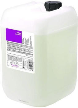 fanola-after-colour-shampoo-10-l