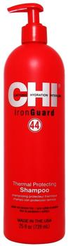farouk-44-iron-guard-shampoo-739ml
