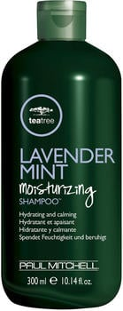 Paul Mitchell Tea Tree Lavender Mint Moisturizing 50 ml