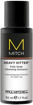 Paul Mitchell Mitch Heavy Hitter 50 ml