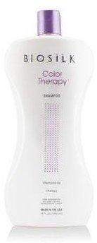 farouk-color-therapy-shampoo-1006-ml