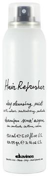 Davines More Inside Hair Refresher Trockenshampoo (150 ml)