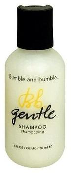 Bumble and Bumble Gentle 50 ml