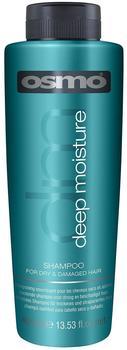 Revlon Osmo Deep Moisture 400 ml