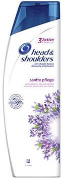 Head & Shoulders Sanfte Pflege Shampoo (300 ml)