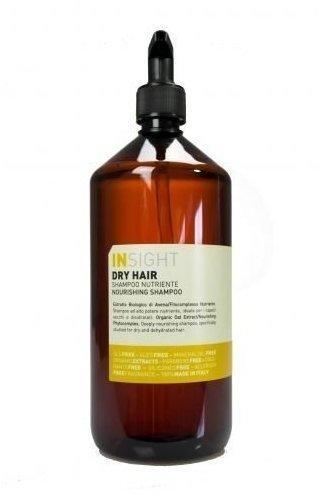 Insight Nourishing 100 ml