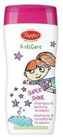 Töpfer KidsCare Shampoo & Spülung 200 ml