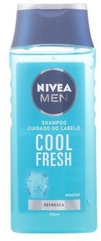 NIVEA Cool Fresh 250 ml