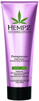 Hempz Pomegranate Daily Moisturizing Shampoo 265 ml