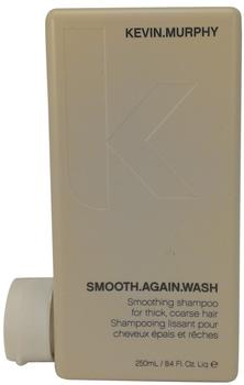 Kevin Murphy Smooth.Again.Wash Shampoo (250ml)